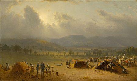 Gifford, Camp Seventh Regiment 72 dpi