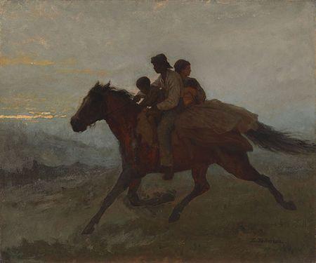 Johnson, Ride For Liberty 72 dpi